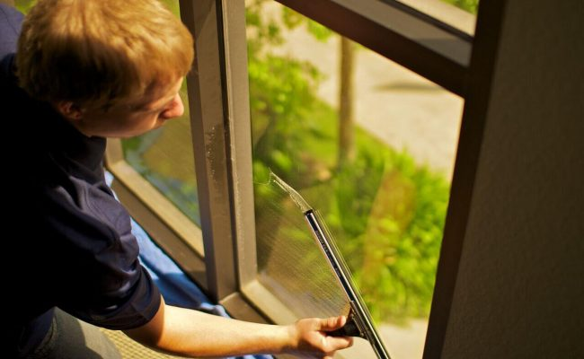 window-cleaning-in-orange-county