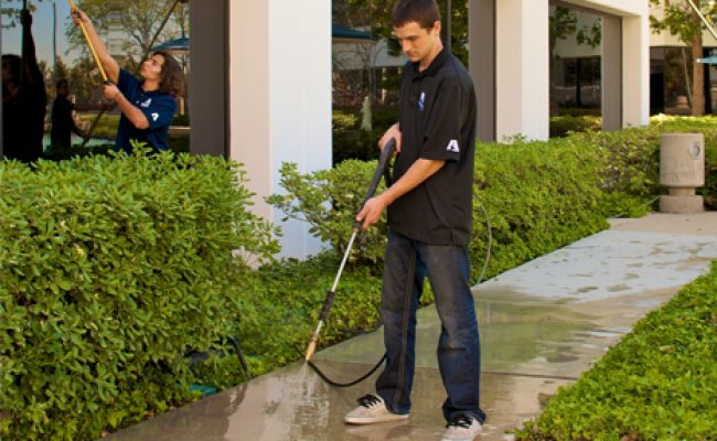 power-washing-in-orange-county